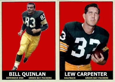 Bill Quinlan(1)